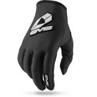 EVS Sports, Sport Handske, VUXEN, M, SVART