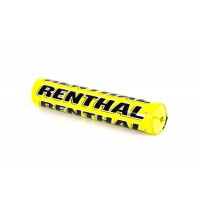 Renthal, LTD Edition Supercross pad 254mm, GUL