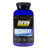 Ryno Power, Recovery