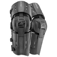 EVS Sports, RS9 Knäskydd par, VUXEN, XL