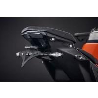 KTM EP KTM 1290 Super Duke R Tail Tidy 2020+